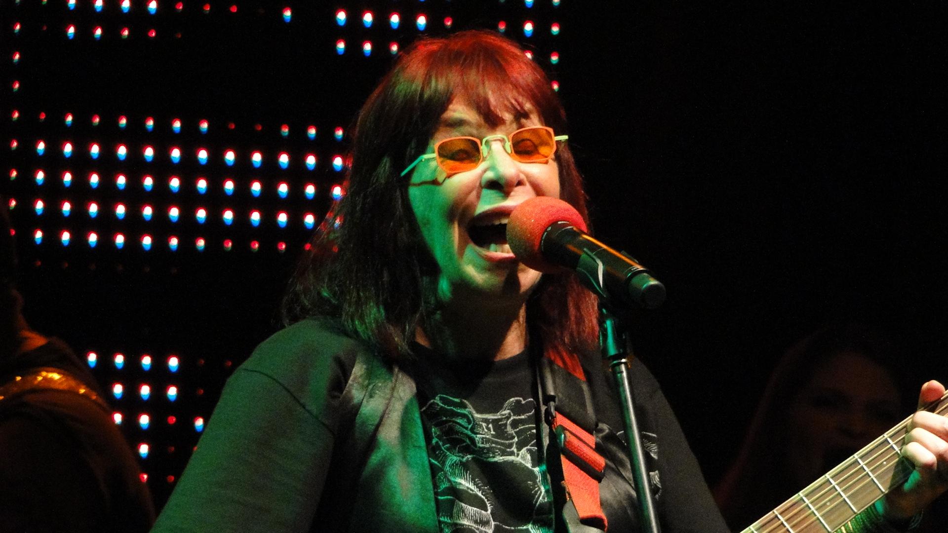 Rita Lee MPB